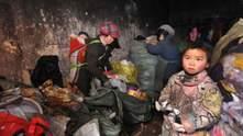 Си Цзиньпин заявил о полной победе над бедностью в Китае
