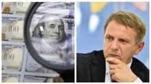 У Зеленського пояснили, чому Україна ще не отримала гроші МВФ у 2021