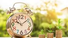 Забезпечена старість: 5 аргументів чому варто почати відкладати кошти вже зараз