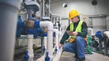 Более 600 тысяч украинцев изменили предварительного газопоставщика, – НКРЕКП