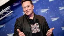 Безос знову позаду: китайський Forbes визнав Маска найбагатшим у світі
