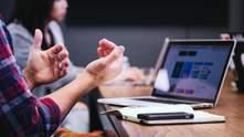 Як заощаджувати за допомогою технологій у сфері бізнесу