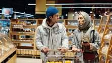 Як купівля продуктів наперед може економити ваш час та гроші