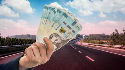 Українські дороги у 2020: чому вартість ремонту виросла вдвічі