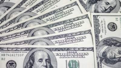 МВФ назвав умови для продовження переговорів з Україною