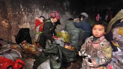 Сі Цзіньпін заявив про повну перемогу над бідністю у Китаї