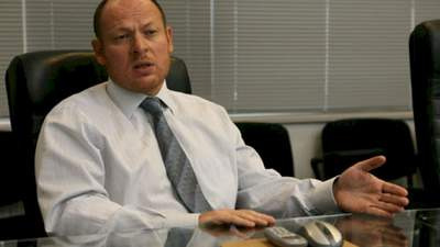 Дубілет-старший і Яценко вийшли зі засновників Monobank після підозри НАБУ