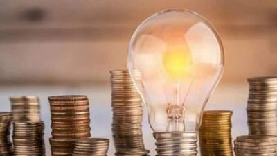 В Україні незабаром змінять тарифи на електрику: хто платитиме менше