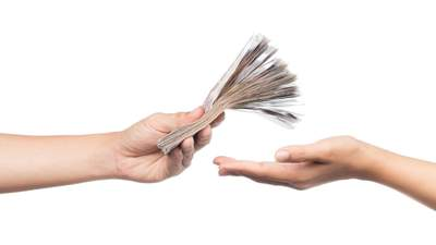 Украина разместила еврооблигации на 500 миллионов долларов: на что пойдут привлеченные средства