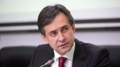 Любченко обвинили в причастности к скрутке налога на 30 миллиардов гривен, – СМИ