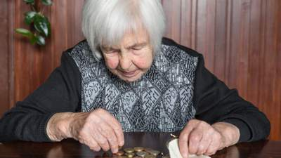 Думаю, з 2023 року, – Гетманцев про те, коли запрацює накопичувальна пенсія в Україні