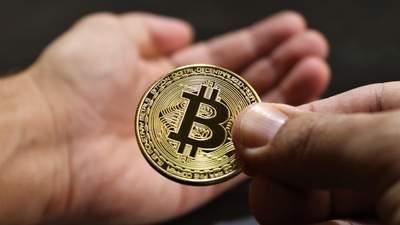 """""""Чорний список"""" Китаю: чому інвестиції в майнинг криптовалют можуть заборонити"""