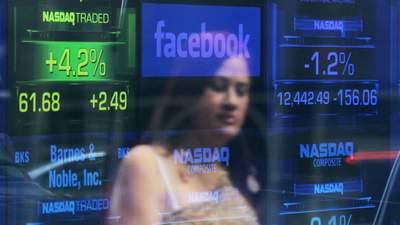 Facebook заработал 9 миллиардов долларов, несмотря на резонансный скандал: чего ждать дальше
