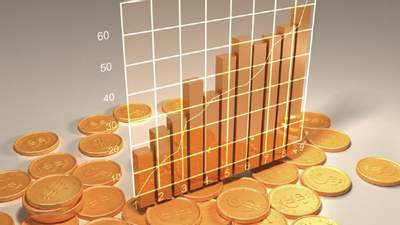 Госдолг Украины сократился до 92 миллиардов долларов