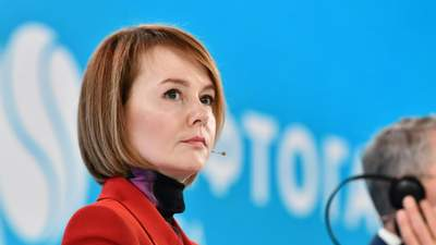 """Через """"Северный поток-2"""" в Украине взлетят тарифы на распределение газа, – Зеркаль"""