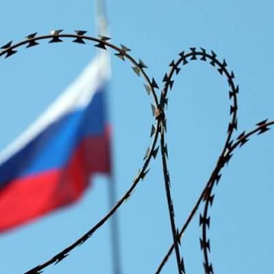 Российские товары в Украине в дальнейшем под санкциями: детали