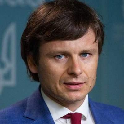 Дефіцит проєкту Держбюджету-2021 довелося скоротити: Марченко пояснив чому