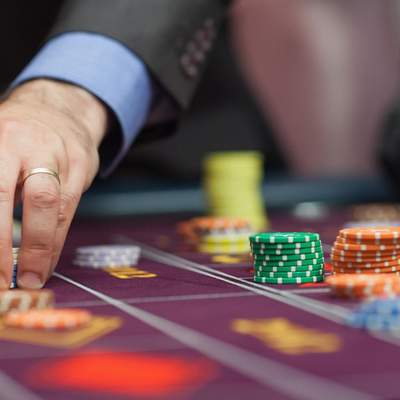 Скільки грошей доотримає держбюджет від ліцензій по гральному бізнесу