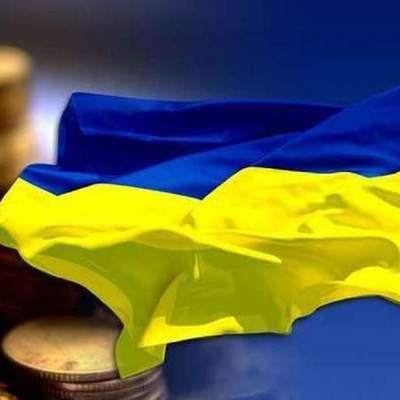 Сколько Украина потеряла из-за карантина выходного дня и что будет при условии локдауна