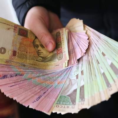 Поддержка бизнеса в условиях локдауна: какие выплаты могут получить предприниматели