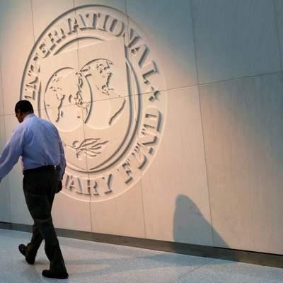 Гірше точно не стало, – Сологуб про зустріч керівництва НБУ з МВФ