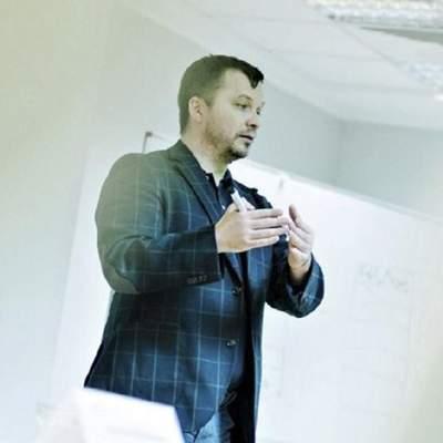 Сценария и инструментов для дефолта пока нет, – Милованов