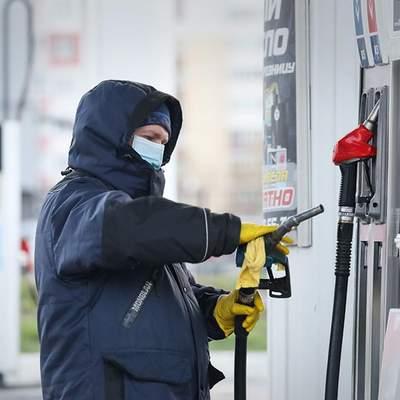 В Украине выросли цены на топливо 3 декабря: какова его стоимость на АЗС