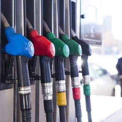 В Украине выросли цены на топливо за неделю: какова его стоимость на АЗС