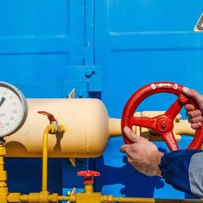 Україна отримала від Росії понад 2 мільярди доларів за транзит газу: деталі