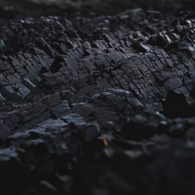 В Украине не хватает угля: будут ли отключать из-за этого электроэнергию