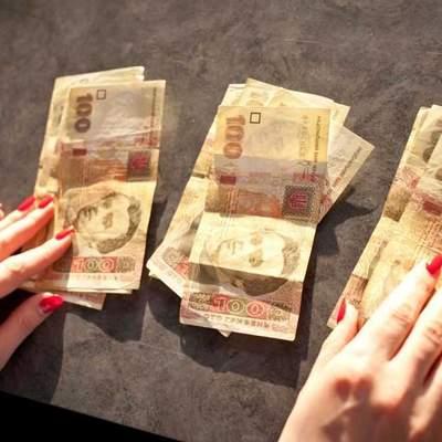 Кабмін підвищив зарплати бюджетникам: скільки й кому платитимуть