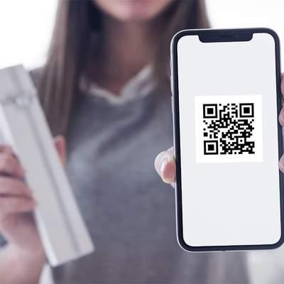 Електронний чек замість паперового: як його використовують в Україні