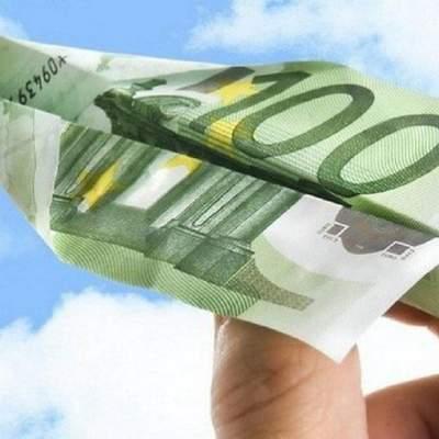 Налог на денежные переводы от гастарбайтеров: Украина не имеет права его требовать