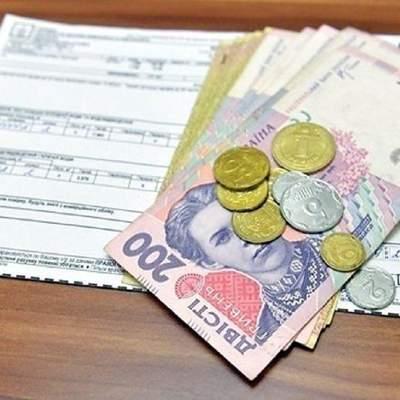 Минсоцполитики хочет на треть увеличить финансирование субсидий: детали