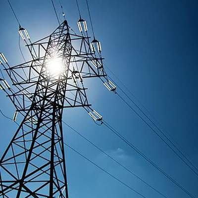 Україна відокремиться від енергосистем Росії та Білорусі: Кулеба пояснив чому