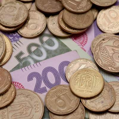 З Держбюджету-2020 не використали десятки мільярдів гривень: хто не виконав план видатків