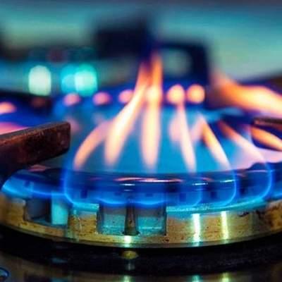 """""""Нафтогаз"""" встановив ціну на газ для своїх клієнтів: яким буде тариф у лютому"""