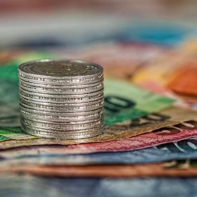"""В какой стране экономика """"упала"""" больше всего через COVID-19"""