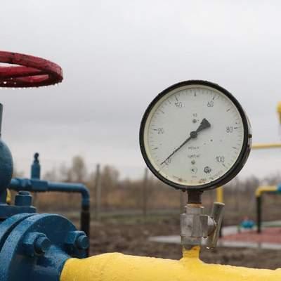 """Вперше в історії: """"Донецькоблгаз"""" позбавили ліцензії"""
