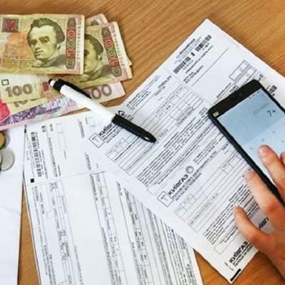 Уряд посилив вимоги для надання житлових субсидій: які зміни ввели