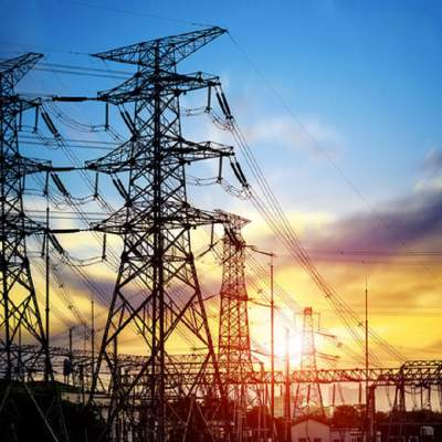 Рада схвалила законопроєкт, який дозволяє припинити імпорт електроенергії з Росії й Білорусі