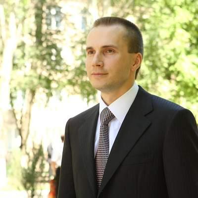 Фонд гарантирования вкладов ликвидировал банк, который принадлежал сыну Януковича
