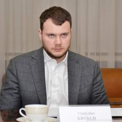 Значно дорожчі, – Криклій пояснив, чому в Україні не будують бетонні дороги