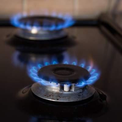 Українці зможуть платити за газ фіксовану ціну: переваги та нюанси річного тарифу