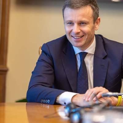 Повысят ли тарифы на электроэнергию украинцам через меморандум МВФ