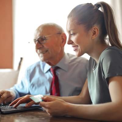 Чому потрібні зміни у фінансуванні дострокових пенсій: пояснює Мінсоцполітики