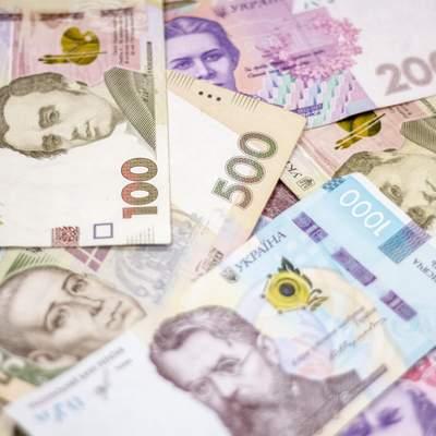 Украинцы все охотнее берут кредиты, – Нацбанк