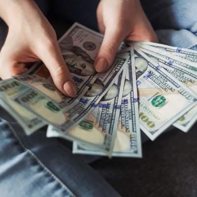 Невтішні прогнози, – Лазебна заявила, що розрив між пенсією і зарплатою буде більшим