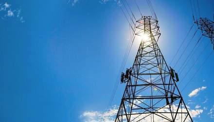 Тариф на електроенергію: як Ахметов може нажитися на українцях