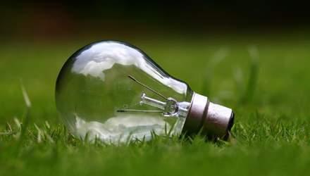 В Раде объяснили, почем цена электричества в Украине выросла на 30%